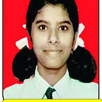 Ms Bichakal Ashiwini