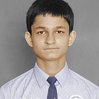 Mst Anmol Goyal