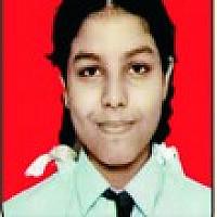 Ms Bhavya Kurup