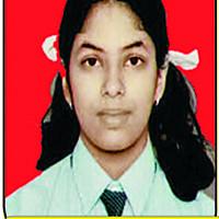 Ms .Aishwarya Nair