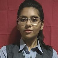 Ms. Anushka Khandelwal