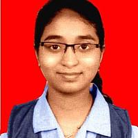 Ms Anjaly Sanjay