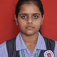 Ms Bansal Shaive
