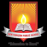 New Horizon<br />Public School<br />Airoli