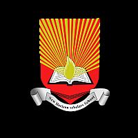 New Horizon<br />Scholars School<br />Thane